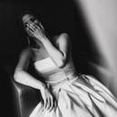 Саша Филатова фотография #30