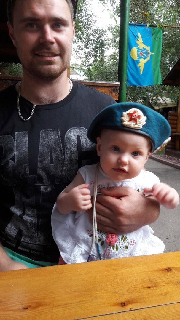 фото из альбома Андрея Дидура №9