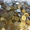 Монеты мира -World Coins