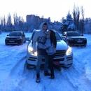 Евгений Ковалевский фотография #11