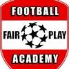 Football-Academy Fair-Play