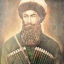 Адам Гадаев