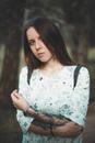 Катя Леонова фотография #6