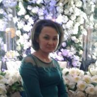 РимаСаутбаева