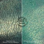 1005 limited - emerald (звёздная пыль) - Пигмент KLEPACH.PRO