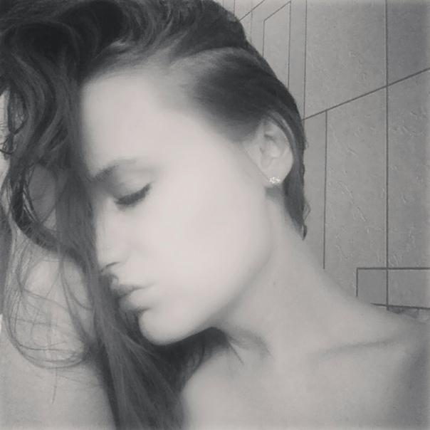 Елена Яковлева, 33 года, Волгоград, Россия