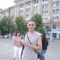 Ермолов Сергей