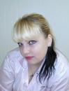 Персональный фотоальбом Анастасии Черномырдиной