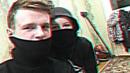 Личный фотоальбом Владимира Ватковского