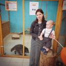 Юлия Лознева фотография #13