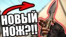 Столяров Алексей |  | 8