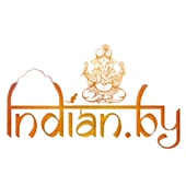 Indian.by товары Индии