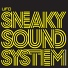 Sneaky Sound System - UFO