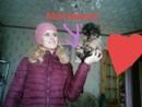 Маша Болбот, 19 лет, Светлодарск, Украина