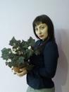 Сюзана Баюшта