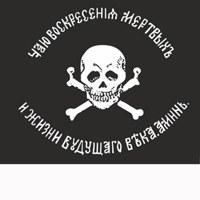 ДимитрийЮрьевич