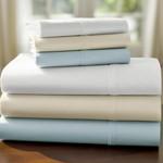 Стирка белья и других изделий из текстиля