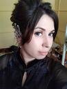 Розмари Мелифлуа, 31 год