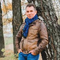фотография Владимир Головин