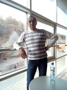 Личный фотоальбом Рената Джундубаева