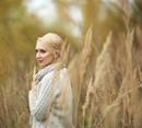 Фотоальбом Елены Алибековой