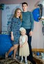 Персональный фотоальбом Александры Сидоренковой