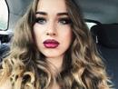 Лукьянова Александра   Москва   5