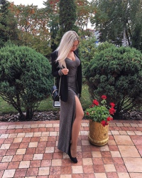 Маряна Прус фото №18