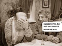 Nika Valitova фото №6