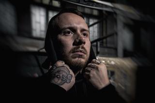 Виктор Гевиксман фотография #27