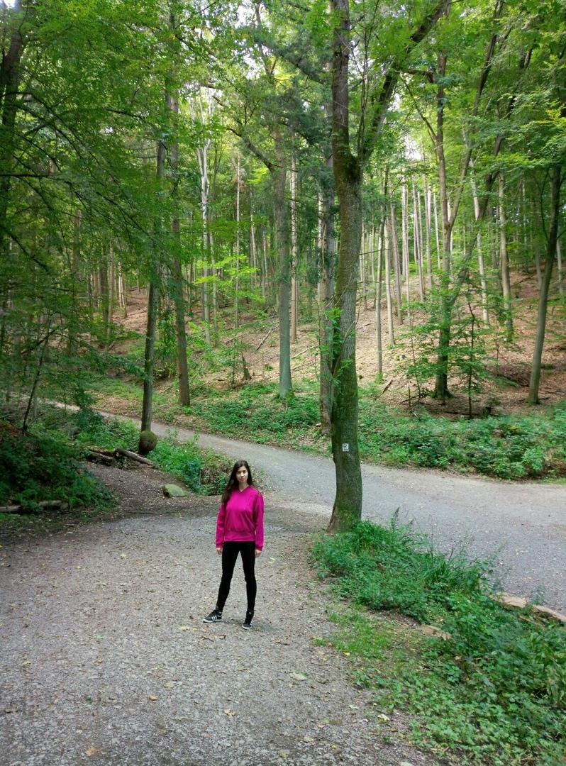 photo from album of Marina Blank №3