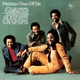 Gladys Knight, The Pips - You Broke Your Promise