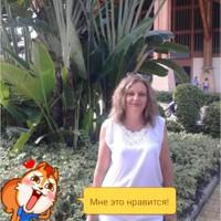 ЕкатеринаСигиневич