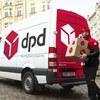 DPD в Беларуси