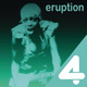 Дискотека 80-Х на Авторадио CD 2 (2007) - Eruption - One Way Ticket