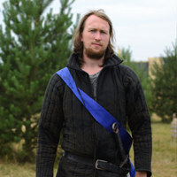 НиколайЛазарев