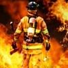 """Журнал """"Пожаровзрывобезопасность"""""""