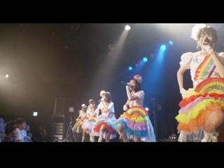 Rock a Japonica - Stardust Planet Tokyo VOL.1 (Stardust Channel 20180629)