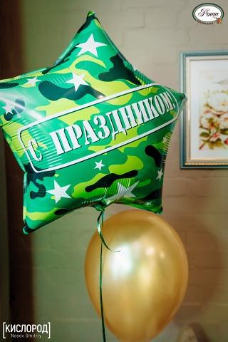 День защитника отечества   23.02.2019