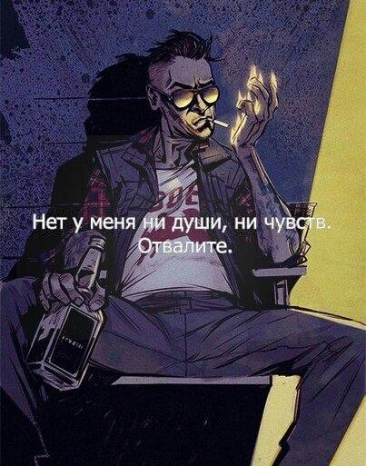 Aleksey, 33, Tyumen