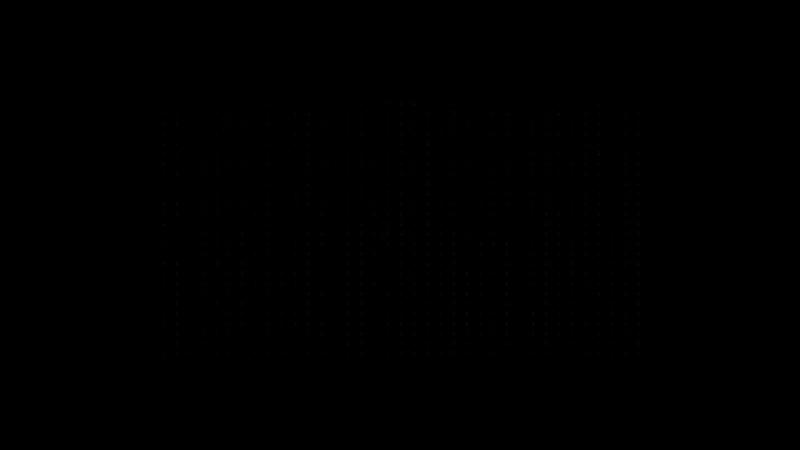 Светящийся светодиодный ошейник для собак