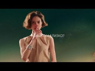 Huawei P30: смотрите онлайн - трансляцию презентации флагмана!
