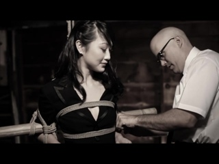 Victor Lightworship & Evelyn Lin