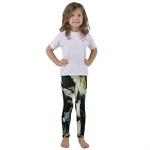 Opuntia Ficus - Kid's leggings