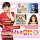 Maks Barskih - Lost In Love (Europa Plus Radio Edit) → vk.com/top_club_music
