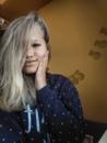Персональный фотоальбом Лизы Овчинниковой