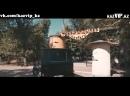 Ахан Отыншиев - Шудың бойында Жаңа қазақша клип.mp4