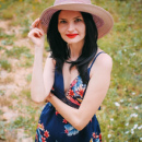 Фотоальбом Olga Tulinova