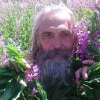 Александр Четыркин