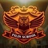 Федеральный Учебный Центр Filin School